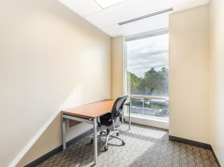 Regus Meeting Room in Faber Center - view 7