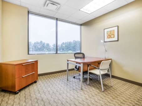 Regus Office Space in Saucon Valley Plaza - view 4