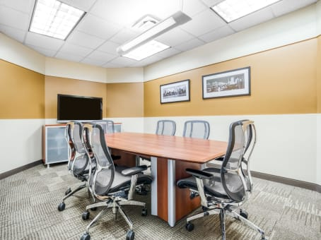 Regus Office Space in Saucon Valley Plaza - view 8