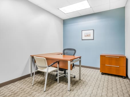 Regus Office Space in Saucon Valley Plaza - view 9