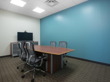 Regus Virtual Office in South Carolina, Columbia - Main Street