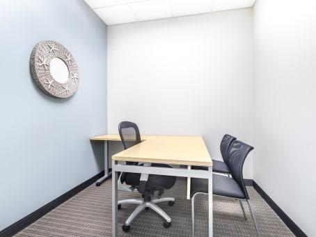 location de bureau en centre d 39 affaires park bank plaza regus france. Black Bedroom Furniture Sets. Home Design Ideas