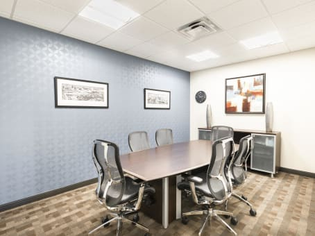 Regus Virtual Office in Ponte Vedra Beach