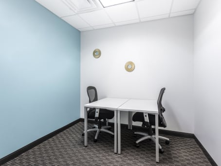 Regus Business Centre in Florida, Coconut Grove - Mayfair in the Grove
