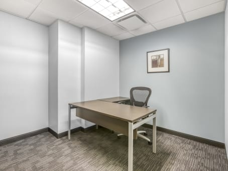 Regus Virtual Office in 477 Madison - view 8