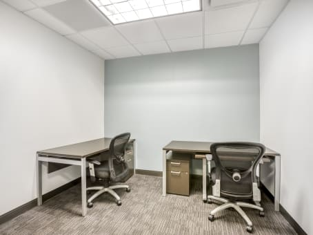 Regus Virtual Office in 477 Madison - view 9