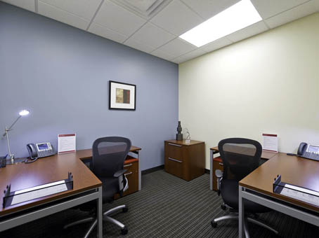 Regus Business Centre in Florida, St. Petersburg - Echelon Pointe
