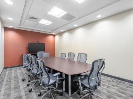 Regus Virtual Office in Florida, Vero Beach - Miracle Mile Plaza