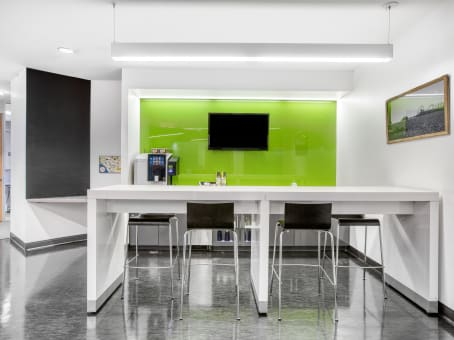 Regus Business Centre in California, Santa Monica - Santa Monica