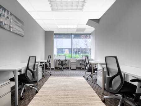 Regus Meeting Room in Santa Monica - view 7
