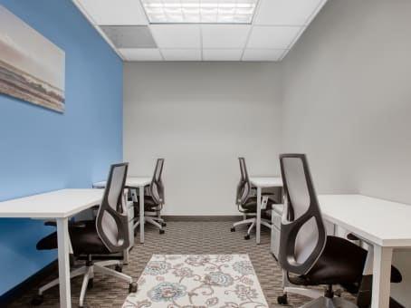 Regus Meeting Room in Santa Monica - view 8