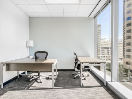 Regus Virtual Office in 222 Main - view 7