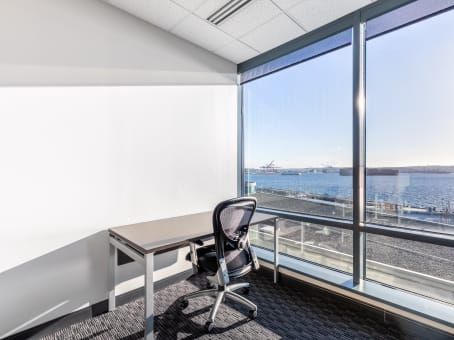Regus Virtual Office in World Trade Center