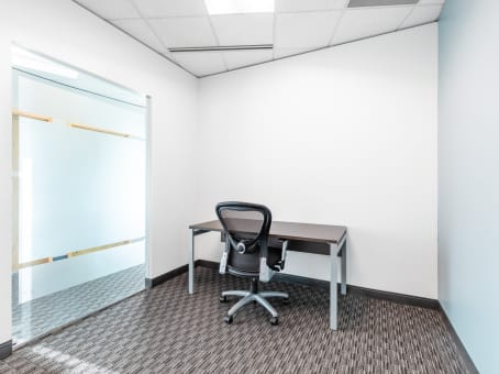 Regus Virtual Office in World Trade Center - view 8