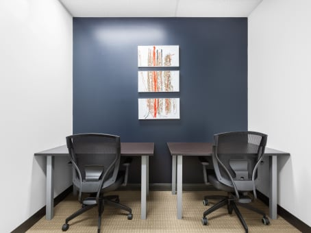 Office Space in Montreal - Serviced Offices | Regus US