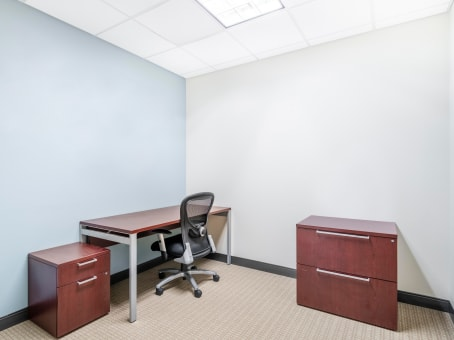 Regus Office Space in Waltham Centre - view 7