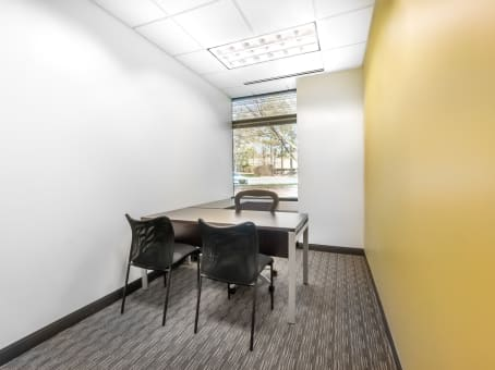 Regus Virtual Office in Georgia, Duluth - Johns Creek