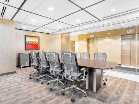 Edmonton office space for rent lease offices regus canada for 10665 jasper ave 14th floor