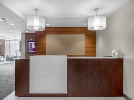 Office Space In Gai Building Regus Us