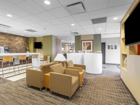 100 Horizon fice Space and Executive Suites for Lease