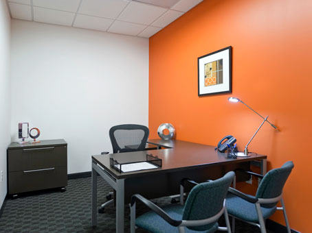 office orange. Office Orange
