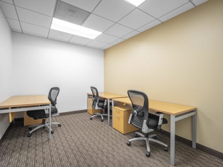 Regus Meeting Room in Capitol Hill - view 4