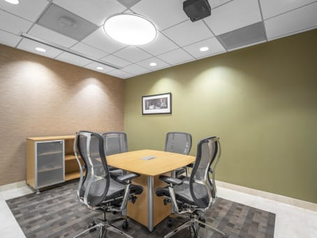 Office Space in Washington - Serviced Offices | Regus US
