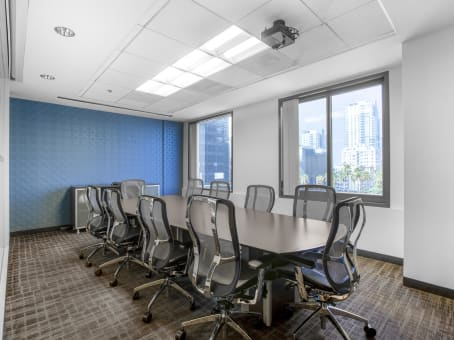 Office Space Long Beach - Offices For Rent | Regus US
