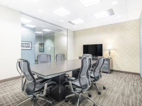 Regus Virtual Office, Utah, Salt Lake City - Cottonwood Center