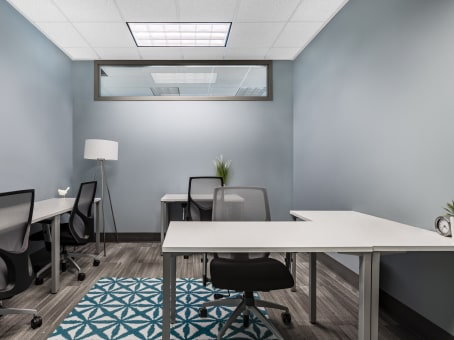 Regus Virtual Office in Sugarhouse Center