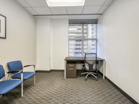 two logan office space and executive suites for lease regus usa