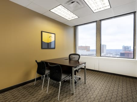 Pierre Laclede Office Space And Executive Suites For Lease