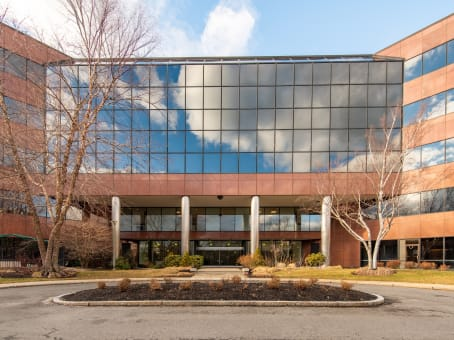 Regus Meeting Room, Massachusetts, Quincy - Braintree Quincy Center