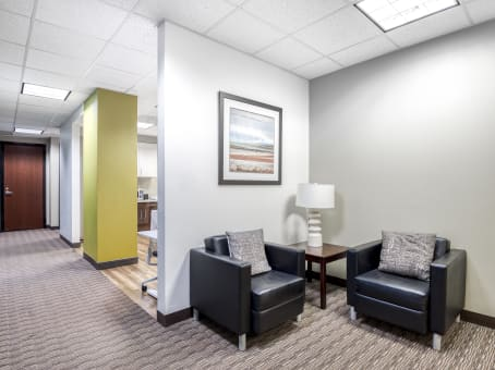 Regus Business Centre in Hingham Center - view 5