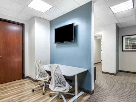 Regus Business Centre in Hingham Center - view 6