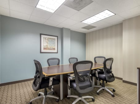 Regus Day Office in Hingham Center