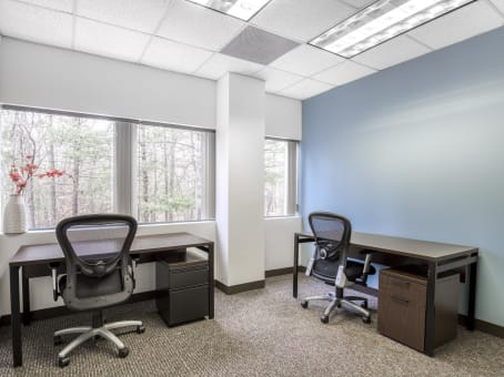 Regus Office Space in Hingham Center - view 4