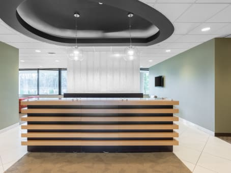 Regus Business Centre in Illinois, Lake Forest - Landmark Conway Farms