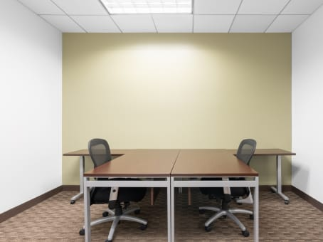 Regus Meeting Room, Illinois, Lake Forest - Landmark Conway Farms