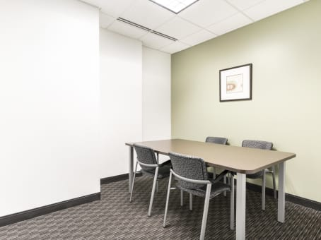 Regus Virtual Office in Continental Plaza