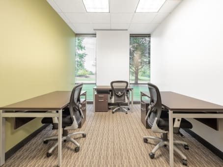 Regus Office Space in Southwind Office Center