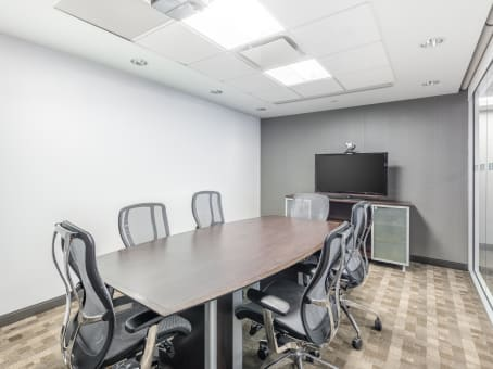 Regus Virtual Office in 112 W. 34th - view 10