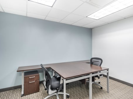 Regus Virtual Office in 112 W. 34th - view 9