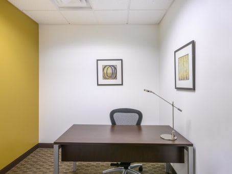 Regus Office Space in Liberty 1 at Park Place