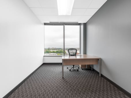 Regus Business Centre in Illinois, Chicago - Lincoln Park