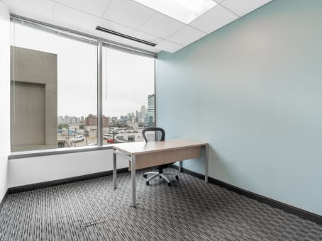Regus Virtual Office in Lincoln Park