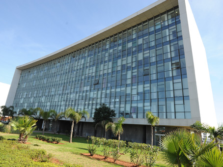 Office space in casablanca sidi maarouf regus us