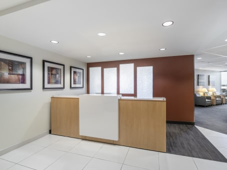 Office to Rent in Orland Park
