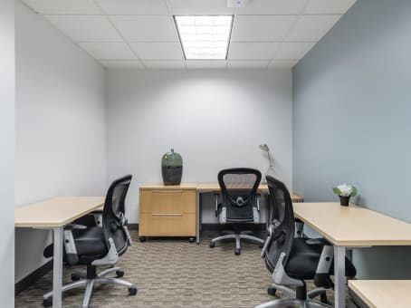 Regus Office Space in Orland Park Executive Tower