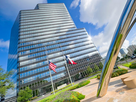 Regus Office Space, Texas, Houston - Two Post Oak Central
